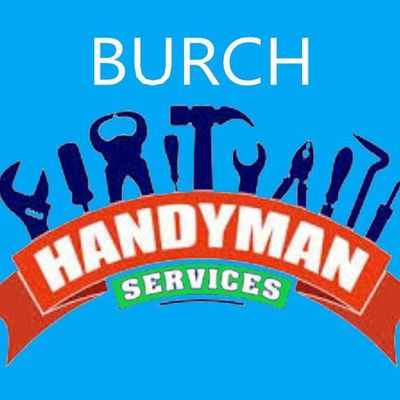 Avatar for Burch Handyman Services