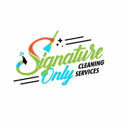 Avatar for Signature Only Cleaning Services Washington, DC Thumbtack