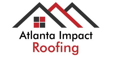Avatar for Atlanta Impact Roofing
