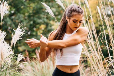 Avatar for SH Fitness + Nutrition Coaching Plainsboro, NJ Thumbtack