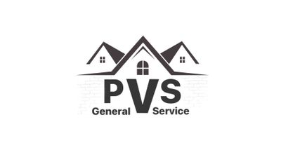 Avatar for PVS General Services Orlando, FL Thumbtack