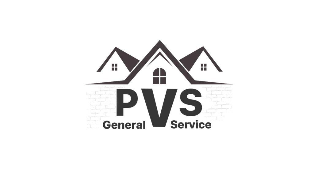 PVS General Services