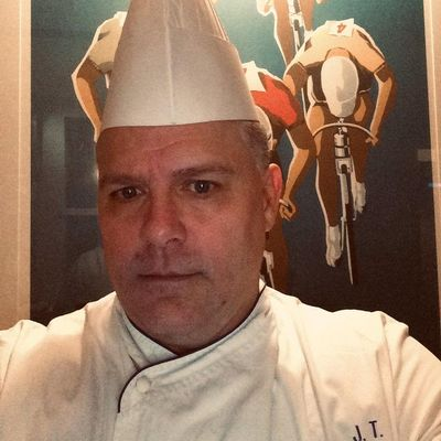 Avatar for Personal Chef
