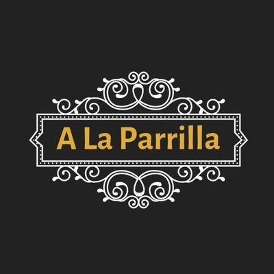 Avatar for Catering A La Parrilla