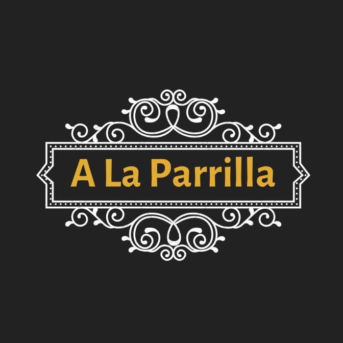 Catering A La Parrilla