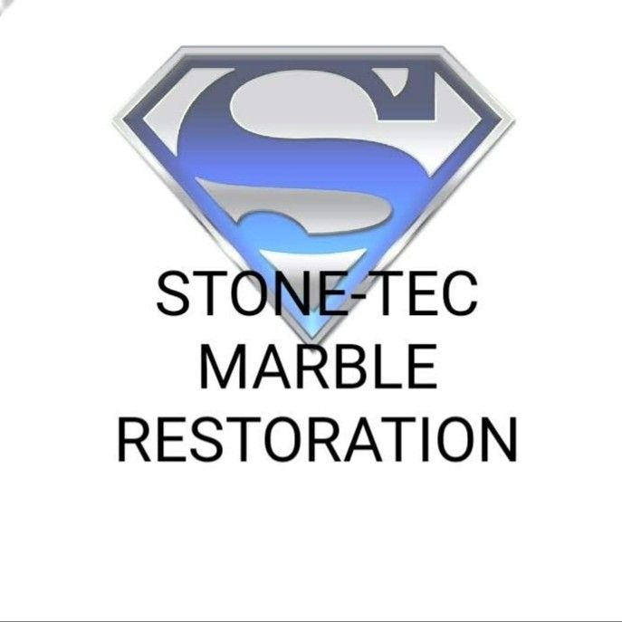 STONE-TEC MARBLE NYC
