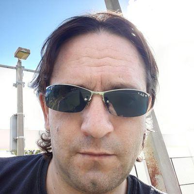 Avatar for FPI Florida Private Investigator. Boynton Beach, FL Thumbtack