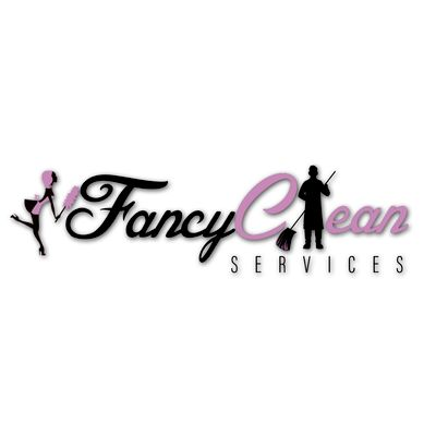Avatar for FancyClean Services