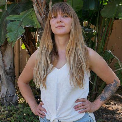 Avatar for Chelsea Muehe HHP CMT Santa Monica, CA Thumbtack