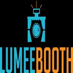 Lumeebooth