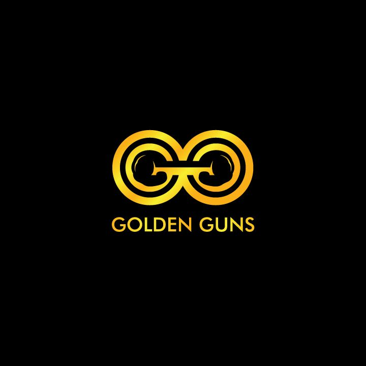 Logo Design - Suwanee 2019