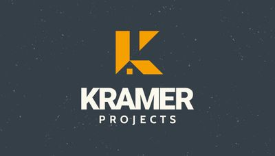 Avatar for Kramer Projects