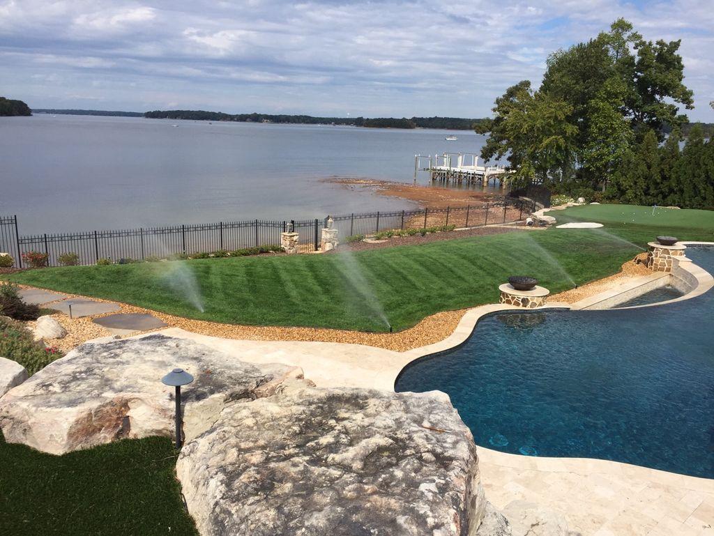 Fresh Look Property Maintenance