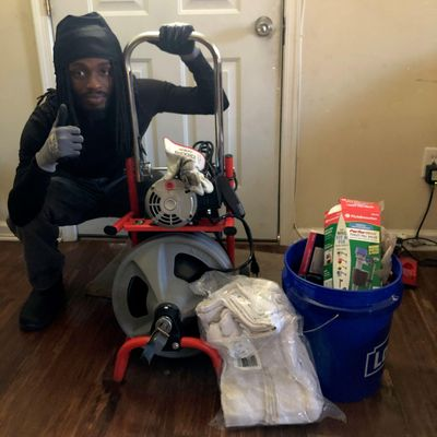 Avatar for Affordable plumbing Capitol Heights, MD Thumbtack