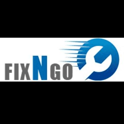 Avatar for Fix N' Go Garage Door Repair