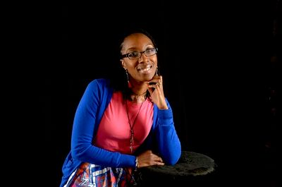 Avatar for Dr. Sierra Bizzell Greensboro, NC Thumbtack