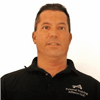 Avatar for Personal Training Alliance Shelton, CT Thumbtack