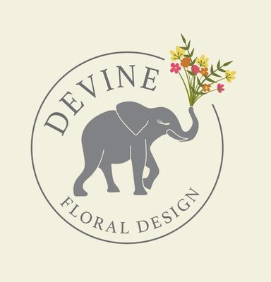 Avatar for Devine floral design