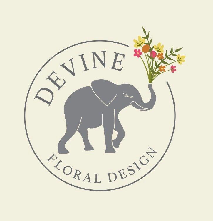 Devine floral design