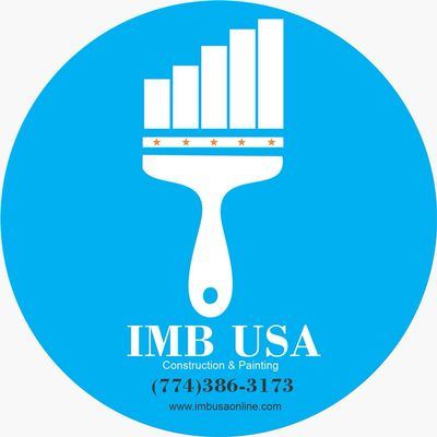Avatar for IMB USA CONSTRUCTION & PAINTING