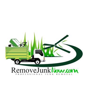 Avatar for RemoveJunkNow.com Rancho Cordova, CA Thumbtack