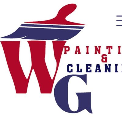 Avatar for WG PAINTING AND CLEANING INC Woburn, MA Thumbtack