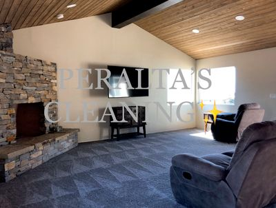 Avatar for Peralta's Cleaning✨ La Jolla, CA Thumbtack