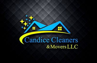 Candice Cleaners & Movers LLC Arlington, TX Thumbtack