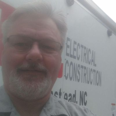 Avatar for TEC electrical construction, LLC