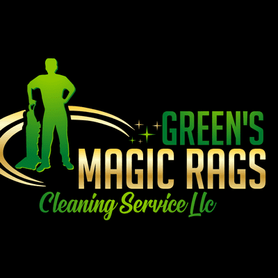Avatar for Green's Magic Rags Cleaning Service LLC Willingboro, NJ Thumbtack