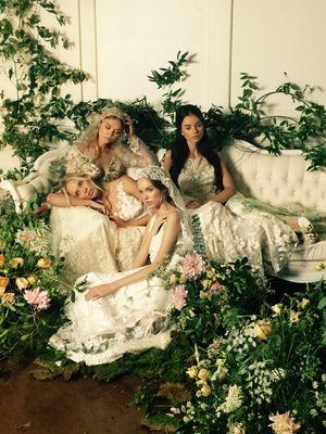 Avatar for ReelStyle Bridal West Orange, NJ Thumbtack