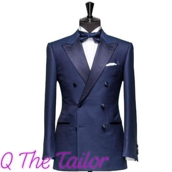 Custom Tailoring and alterations