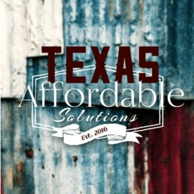 Avatar for Texas Affordable Solutions Spring, TX Thumbtack
