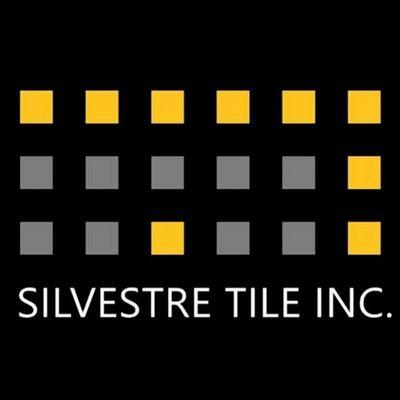 Avatar for Silvestre Tile Inc Hyannis, MA Thumbtack
