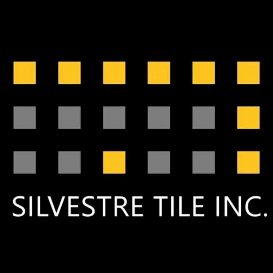Silvestre Tile Inc