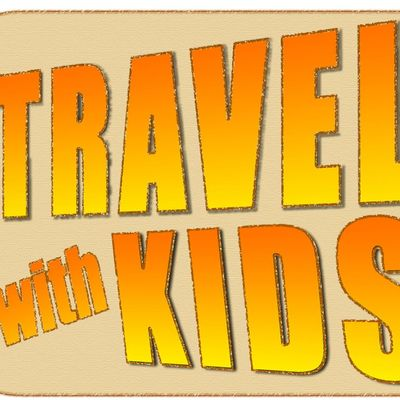 Avatar for TWK Family Adventure Tours Travel with Kids