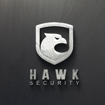 Avatar for Hawkins Legacy - Event Services and Transportation San Marcos, TX Thumbtack