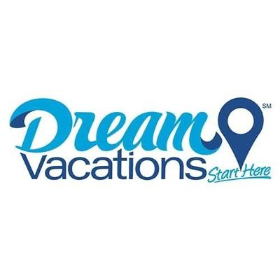 Avatar for Great To Escape by Dream Vacations Lithia, FL Thumbtack