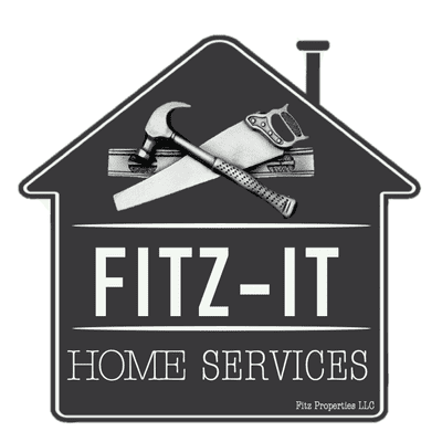 Avatar for Fitz-It Home Services Sellersville, PA Thumbtack