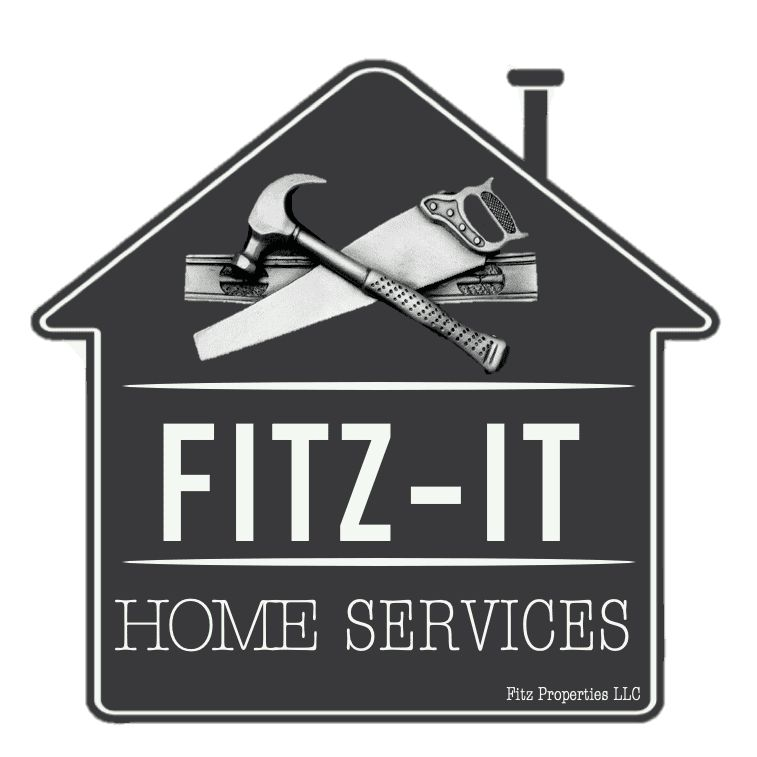 Fitz-It Home Services