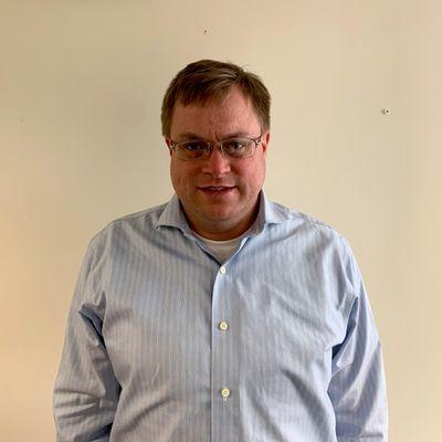 New VerticalTechnologies Stevensville, MD Thumbtack