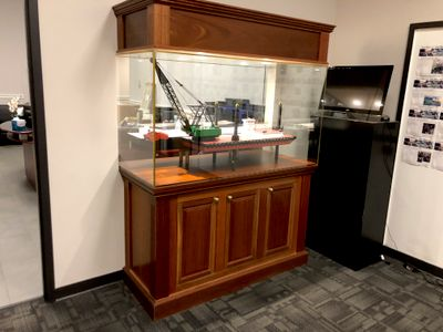 Avatar for Djeison Fine Woodworking and Custom Cabinetry Lowell, MA Thumbtack