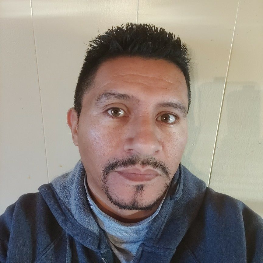 Gonzalez Handyman