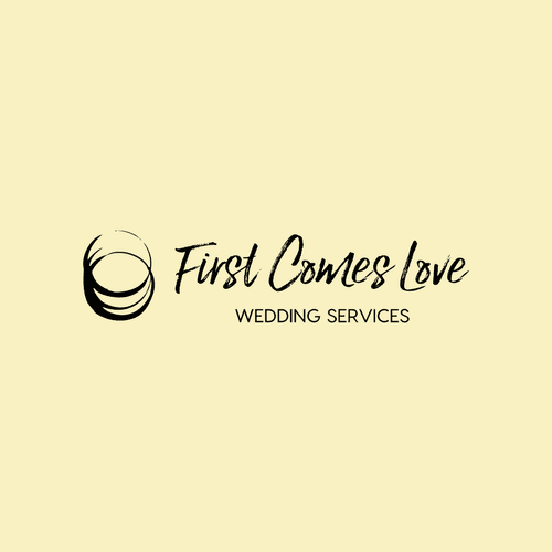 First Comes Love