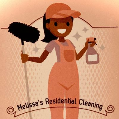 Avatar for Melissa's Residential Cleaning Saint Albans, NY Thumbtack