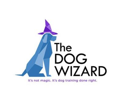 Avatar for Greenville Dog Wizard Travelers Rest, SC Thumbtack