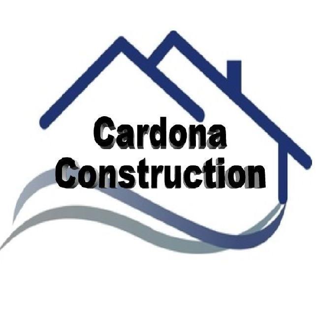 Cardona Construction