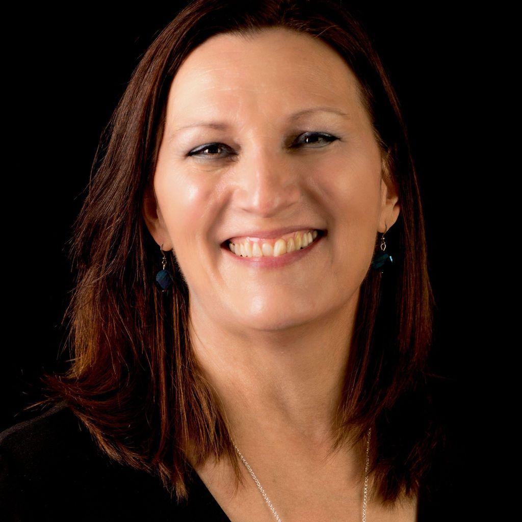 Brenda Iacocca's Voice and Guitar Studio