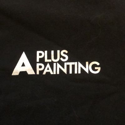 Avatar for A Plus Painting LLC Saint Louis, MO Thumbtack
