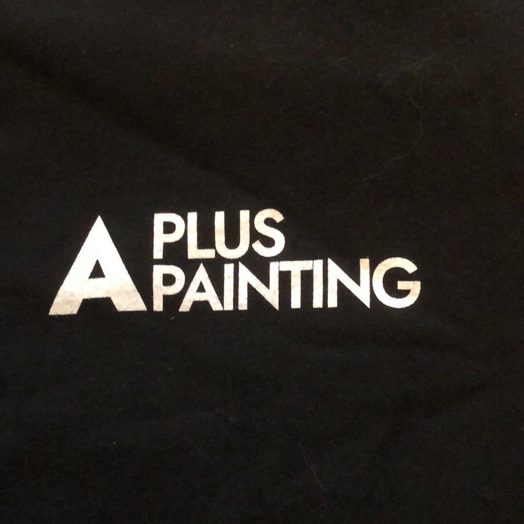 A Plus Painting LLC